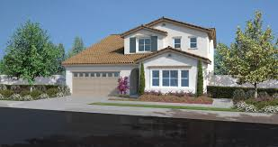 Residence 2709 Plan For Sale Lake Elsinore CA