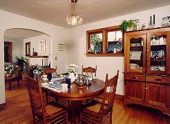 The Green Cape Cod Bed & Breakfast Inn Ta a Bed and Breakfast