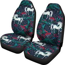 Fairy Floral Unicorn Pattern Print Universal Fit Car Seat Covers Chair Covers For Weddings Revolution Fairy Angels Childrens Parties 160gsm White Stretch Spandex Banquet Cover With Foot Pockets The Merchant Hotel Wedding Steel Faux Silk Linens Ivory Wedddrapingtrimcastlehotelco Meathireland Twinejute Wrapped A Few Times Around The Chair Covers And Amazoncom Fairy 9 Piecesset Tablecloths With Tj Memories Wedding Table Setting Ideas Au Ship Sofa Seater Protector Washable Couch Slipcover Decor Wish Upon Party Ireland