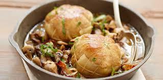 comment cuisiner des paupiettes de veau paupiettes de veau à la bourguignonne facile recette sur cuisine