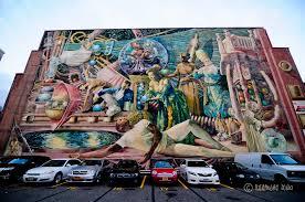 Philadelphia Mural Arts Love Letter Tour by Runaway Photo Ale U0026 Art Mural Tour In Philadelphia Pennsylvania