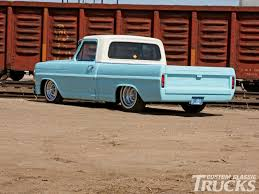 1967 Ford F150 Best Image Gallery #12/13 - Share And Download 1967 Ford F100 Pickup Classic Car Parts Montana Tasure Island 4x4 A Photo On Flickriver Lmc Truck And Accsories Project Speed F150 Hot Rod Network F250tony K Lmc Life Bump Part 1 Ford Pinterest Trucks And Cars Classics For Sale Autotrader Pickup Award Winnertrick Corral Pick Flickr This Highboy Is Perfect Fordtruckscom