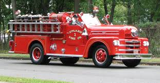 1960 Seagrave Fire Truck | Fire Trucks | Pinterest | Fire Trucks ... File0468 1937 Ford Seagrave Fire Truck 45530747jpg Wikimedia Apparatus Amercom Rear Mount Ladder Fdny 164 Scale Clifton Stock Photos Fire Truck Engine From The 1950s Dave_7 Four Trucks France Classiccarweeklynet 1988 Pumper Used Details Department Engine 1 Photo 1986 Just A Car Guy 1952 A Mayors Ride For Parades Image 2016 1125jpg Matchbox Cars Wiki