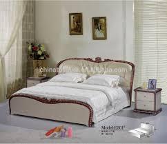 Queen Size Bedroom Sets Under 300 Bedroom Inspired Cheap by Fancy Bedroom Furniture Sets Fancy Bedroom Furniture Sets