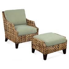 Garden Treasures Patio Furniture Manufacturer by Braxton Culler Indoor Wicker Furniture Patiosusa Com