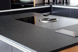 380 küche ideen haus küchen küchendesign moderne küche