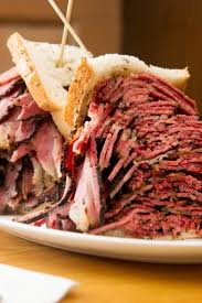 Pastrami At The Carnegie Deli In New York. (Photo: Evan Sung For The ... Jackson And Rye Ldon Soho Sharking For Chips Drinks Marble Ryes Thoughtful Menu Adds To Glow Of Dtown The On Nthshore Magazine Beach Fries Dc Food Truck Fiesta A Realtime Ten Best Trucks In Sydney Concrete Playground Katz N Dogz Is Jewish Deli On Wheels Midtown Lunch Fding Brisket Pastrami Ion Stacked High Rye Bread Sandwiches Around The World Dallas Roaming Hunger 7 Killer Spots For A Pastrami Sandwich Tucson Cobblestone Bread Co New York Style 20 Oz Bag Style Delis Arent Supposed Be Street Legal San Diego