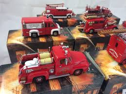 Group Of Matchbox Fire Engine Series Models Inc. 1930 Ford Matchbox Cargo Controllers Dump Truck Fire Engine Gamesplus Mega Ton With White Cab Amazoncouk Toys Games Mattel T9036 Smokey The Talking Transforming Re 50 Engines Matchbox Yfe06 1932 Ford Aa Fire Engine Rmtoys Ltd 1990s 2 Listings Giant Ride On Toy Youtube Superfast Mb18 Ladder Boxed Mib Ebay Hot Wheels 3 2009 Pierce Dash Gathering Of Friends Aqua Cannon Ultimate Vehicle Walmartcom Mission Force With Trucks And Sky Busters