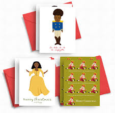 Assorted Boxed Set Hamilton Christmas Cards | Hamilton ... 2019 Winc Wine Review 20 Off Coupon Using Discount Codes To Increase Demand And Ticket Sales Boxed Coupon Codes 2019227 J Crew Factory Outlet 2018 Mouse Grocery Deliverycoupon Code Youtube How Use Coupons Promo Drive More Downloads Boxedcom Haul Online Whosaleuse Coupon Code T20cb For 15 Off Your First Order Fabfitfun I Do All Of My Bulk Shopping Online With Boxed Theres No Great Boxedcom For The Home 25 Lucky Charms December Holiday Yrcoupon Deals Wordpress Theme