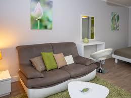 100 Elegant Apartment Apartment Sober Pleasant Quiet Well Located And Functional