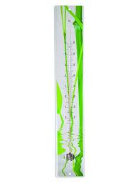 thermometre cuisine pas cher superior thermometre cuisine pas cher 6 thermo 80011 bambou 50cm