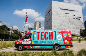 TECH Truck – Ozobots And Sound Drawings - Kid 101 Bestchoiceproducts Rakuten Best Choice Products 116 Scale Siren Fire Truck Sound Effect Youtube Fire Truck Puzzle Hk12000 Remote Control Mercedes Engine Ladder Sound Lights 4wd Stolen Equipment Recovered Local News Vintage Nylint Napa Pickup And 14 Similar Items Truck In Front Of The Public Transport Terminal Ceci Cunha New Early Education Puzzle Simulated Sanitation Tanker Kenworth V10 1600hp Update Fs 15 Farming Sounds For Trucks By Bo58 130x Kids Children Teamsterz Light Garbage Toy Gift