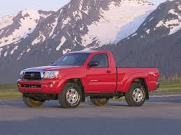 2010 Toyota Tacoma - Price, Photos, Reviews & Features Toyota Tacoma For Sale Sunroof Autotrader Sold 2012 V6 4x4 Trd Sport Pkg Lb Wnav Crew Cab In Tundra Trucks Fargo Nd Truck Dealer Corwin 2015 Reviews And Rating Motortrend New Suvs Vans Jd Power 2007 Specs Prices 2013 Autoblog Is This A Craigslist Scam The Fast Lane 2016 Limited Review Car Driver 2005 Toyota Tacoma Review Prunner Double Sr5 For Sale Lebanonoffroadcom