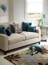 teal living room furniture furniture decoration ideas
