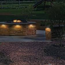 amazing and retaining wall lights low voltage new lighting