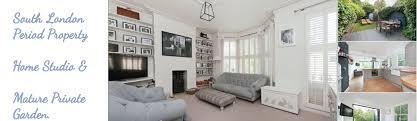 100 Studio 6 London Period Property Garden Numerous Parks
