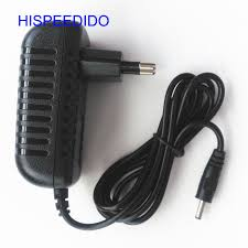 Seagate Goflex Desk Adapter Not Working by Hispeedido Psw 12v 2a Ac Power Supply Adapter Wall Charger For
