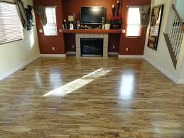 Ceramic Tile Flooring Living Room Good Floor Tiles
