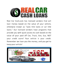 Get Easy And Fast Approval On Car Title Loans In Nova Scotia ... How To Be Eligible For Title Loans Springfield Car Competitors Revenue And Employees Loan Gps Tracker Trackers New Mexico Inc In Trailer First Capital Business Finance Auto Approvals Gallery Phoenix Get Approved Auto Title Loans Burbank Ca By Burbankatl Issuu Easy And Fast Approval On Nova Scotia Commercial Vehicle Big Rigs Truck Riverside Ca Uloan Canada