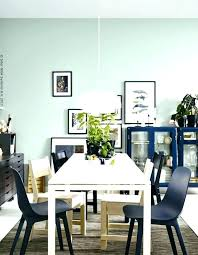 Dining Room Chairs Covers Chair Cover Recommendations Making Awesome World Market