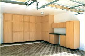 Home Depot Unfinished Cabinets Lazy Susan by Unfinished Cabinets Home Depot Home Design Inspirations