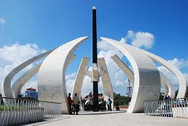 Places To Visit In Chennai Sightseeing Tourist Attractions