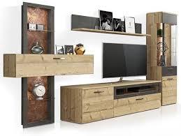 wohnzimmermöbel günstige möbel für ihr wohnzimmer