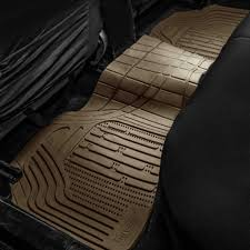 Gmc Acadia All Weather Floor Mats Yukon Denali For Cargo Mat Custom ... Personalized Truck Floor Mats Beautiful Custom Loan Emu Chevrolet Impala Dodge Ram 2500 Cut Car Gurus Black Automotive Monogrammed Gifts Lloyd Northridge Customfit Rubber Cargo Weathertech Floorliner Custom Fit Car Floor Protection From Mud Awesome Two Color Plaid Front Drivlayer Search Engine Enclosed Trailer Pilot All Season 4 Pc Mat Set Gray For Sale Custom Camaro Floor Mats Edmton Ab Camaro5 Chevy Flooring Heavy Duty Walmart Com Garage For L Trucks