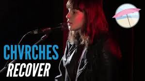 Chvrches We Sink Download by Download Mp3 2pac Gangsta Party Youtubekonverter Com