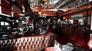 le bureau rouen restaurant restaurant au bureau rouen à rouen