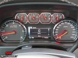 2018 Chevy Silverado 1500 LT 4X4 Truck For Sale In Pauls Valley OK ...