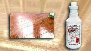 Buffing Hardwood Floors Youtube by Home Design Hardwood Floor Buffer Youtube Regarding Wood