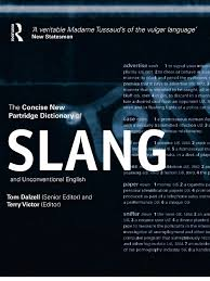Dictionary Of Slang And 71 Best Food For Thought Images On Pinterest Truck Drivers Big Ustdts Twitter Once Sexy Now Obsolete The Decline Of American Trucker Culture Amazoncom Car Motorcycle Slang 97595010806 Lewis Poteet Film Set Lingo General Production Part 1 Black And Blue Art In South Asia Wikipedia 37 Truck Drivin Husband Husband Wife Like Progressive Driving School Httpwwwfacebookcom Vintage Cb Radio Jargon Trucker Large Drking Glass Driver What Is A Bobtail Terms Simple Definitions 77195450png Driver Contract Agreement Legal Documents Humor Trucking Company Name Acronyms Page