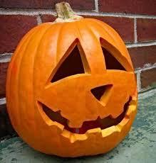 Best Pumpkin Carving Ideas 2014 by Best 25 Easy Pumpkin Carving Ideas On Pinterest Pumpkin Carving