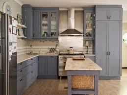 einbauküchen planen und montieren so geht s selbermachen de