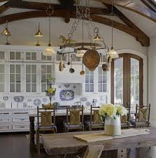 French Country Kitchen Curtains Ideas by Kitchen Supreme French Country Kitchen Image Concept Simple