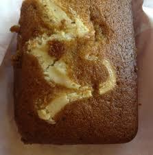 Starbucks Pumpkin Loaf Ingredients by Starbucks Pastry Erratum U2013 La Boulange Is Looking Good