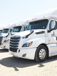 100 Truck Line Services Sandhu Line Inc Ing Company In Fresno CA