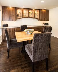 dining room lounge modern esszimmer philadelphia