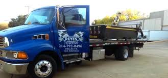 Dallas Towing Companies Ga Evansville Uninsured Cars – Newae.info Cheap Towing Service Dallas Tx Tow Truck Arlington Services Near Me I Need A Prices Perth Cost Toronto Wealthcampinfo Newaeinfo 2018 New Freightliner M2 106 Wreckertow Jerrdan Video At Heavy Duty And Recovery Texas Hollywood Hbl 47 Photos 12 Reviews Trucks For Sale Tx Wreckers Discount 24 Hour Emergency Wrecker Fast Ford F150 Xlt Rwd For In F16027 Business Plan Beauty Shop Garden Nursery Escbrasil About Jordan