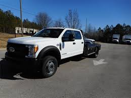 Ford Flatbed Trucks In Alabama For Sale ▷ Used Trucks On Buysellsearch Intertional Harvester Pickup Classics For Sale On 4x4 Trucks For Www Craigslist 4x4 By Owner In Sca Performance Black Widow Lifted 84 Chevrolet Truck 1957 Gmc Sale 83735 Mcg Used 2014 Chevrolet Silverado Crew Cab Lt In West Opdyke Inc 2017 Toyota Tacoma Trd Off Road V6 Ami Offroad Monster Show Utv Tough Mud Bogging Cheap Indiana Diesel Vancouver Best Resource Alabama