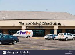 Fedex Truck Usa Stock Photos & Fedex Truck Usa Stock Images - Alamy Sedgwick County Kansas 2007 Intertional 9200i Semi Truck Item G4055 Sold Sep The Wichita Mysteries Gaylord Dold 9780922820177 Amazoncom Books University Of Stock Photos Mulvane Marauders Falls Texas Familypedia Fandom Powered By Wikia 1997 Volvo Wia 5150 November 3 Mid Visit Images Alamy Heavy Expanded Mobility Tactical Truck At The June Stated Meeting Paper