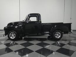 1949 Chevrolet 3100 | Streetside Classics - The Nation's Trusted ...