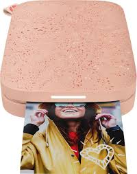 HP - Sprocket 2nd Edition Instant Photo Printer - Blush Pinkblush Maternity Clothes For The Modern Mother Hp Home Black Friday Ads Doorbusters Sales Deals 2018 Top Quality Pink Coach Sunglasses 0f073 Fbfe0 Lush Coupon Code Australia Are Cloth Nappies Worth It Stackers Mini Jewellery Box Lid Blush Pink Anne Klein Dial Ladies Watch 2622lpgb Discount Coupon Blush Maternity Last Minute Hotel Deals Use The Code Shein Usa Truth About Beautycounter Promo Codes A Foodie Stays Fit 25 Off Your Purchase Hollister Co Coupons Ulta Naughty Coupons For Him