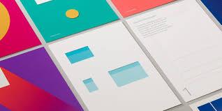 100 Design 21 Material 9to5Google