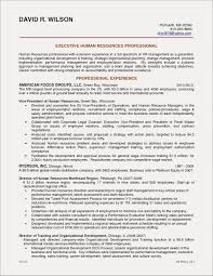 Resume Summary Examples For Sales | Albatrossdemos 9 Career Summary Examples Pdf Professional Resume 40 For Sales Albatrsdemos 25 Statements All Jobs General Resume Objective Examples 650841 Objective How To Write Good Executive For 3ce7baffa New 50 What Put Munication A Change 2019 Guide To Cosmetology Student Templates Showcase Your