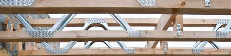 Tji Floor Joists Uk by Floor Joists Metal Web Joist Supplier Merronbrook