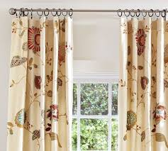 Linden Street Curtains Madeline by 61 Best Living Room Images On Pinterest Electric Fireplaces
