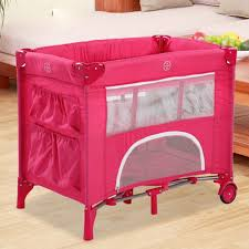 Burlington Crib Bedding by Nursery Decors U0026 Furnitures Burlington Crib Brands As Well As
