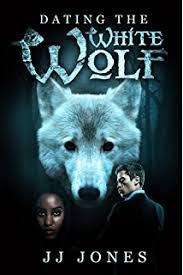 Dating The White Wolf Series Book 1
